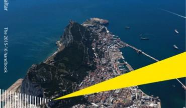 doing-business-in-gibraltar