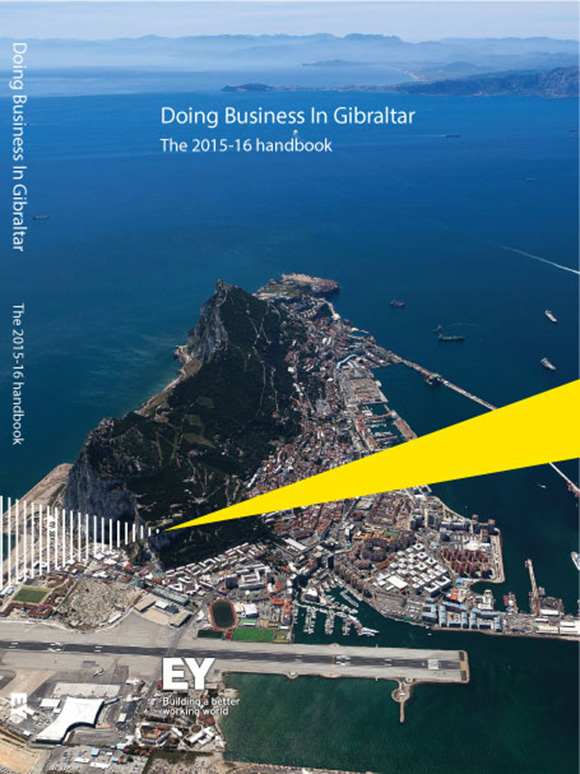 doing-business-in-gibraltar