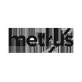 Mertus Logo