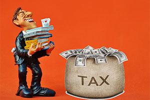 strangest-tax