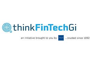 thinkfintechgi
