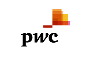 PWC Logo