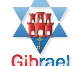 Gibrael Image
