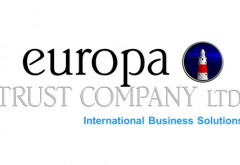 europa-trust-company