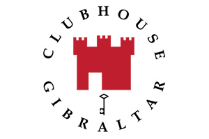 clubhouse-logo