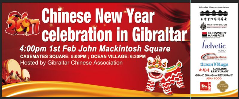 chinese-new-year-gibraltar-1