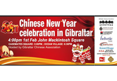 chinese-new-year-gibraltar
