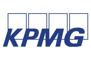 kpmg-logo-new