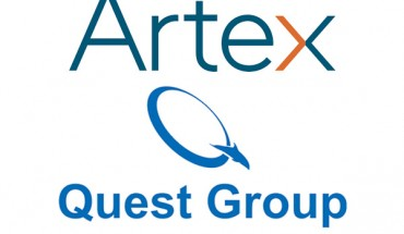 artex-and-quest-group-logo
