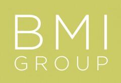 bmi-logo-