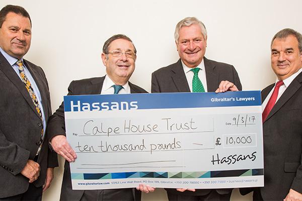 calpe-house-trust