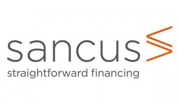 sancus_logo