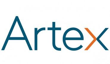 artex-logo