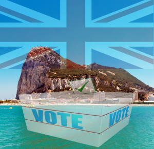 gibraltar-vote