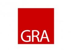 gra-logo