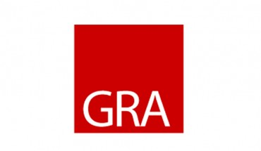 gra-logo