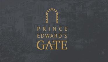 prince-edwards-gate