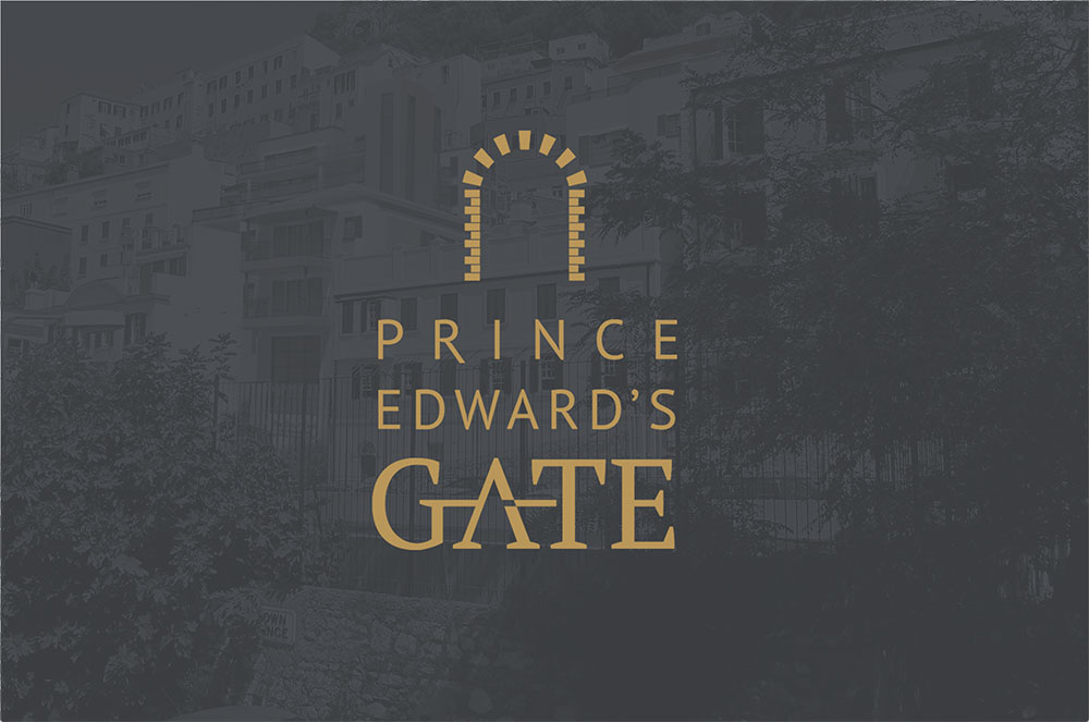 prince-edwards-gate