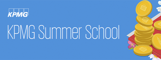 kpmg-summer-school