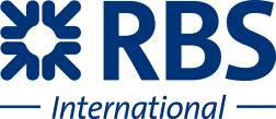 RBS International Logo