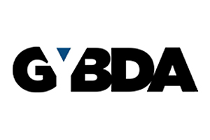GYBDA Logo