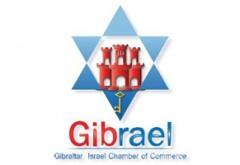 Gibrael Logo