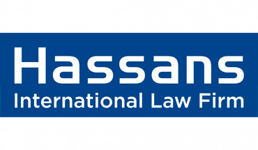 Hassans Gibraltar Lawyers Logo