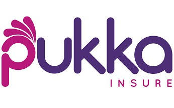 Pukka Insure Logo