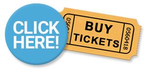 Buy Tickets Image