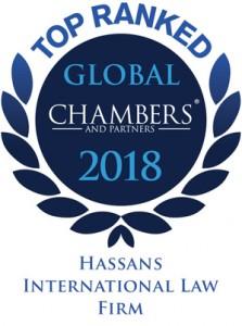 global-chambers-2018