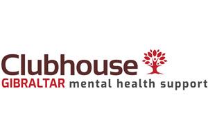 Clubhouse Gibraltar Logo