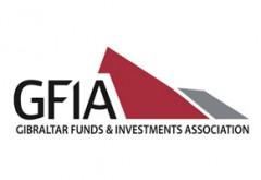 Gibraltar Funds & Investments Association Logo