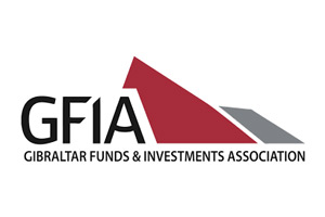 Gibraltar Funds & Investments Association Logo
