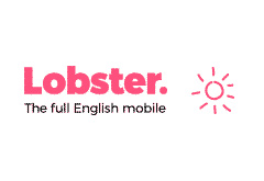 Lobster Logo