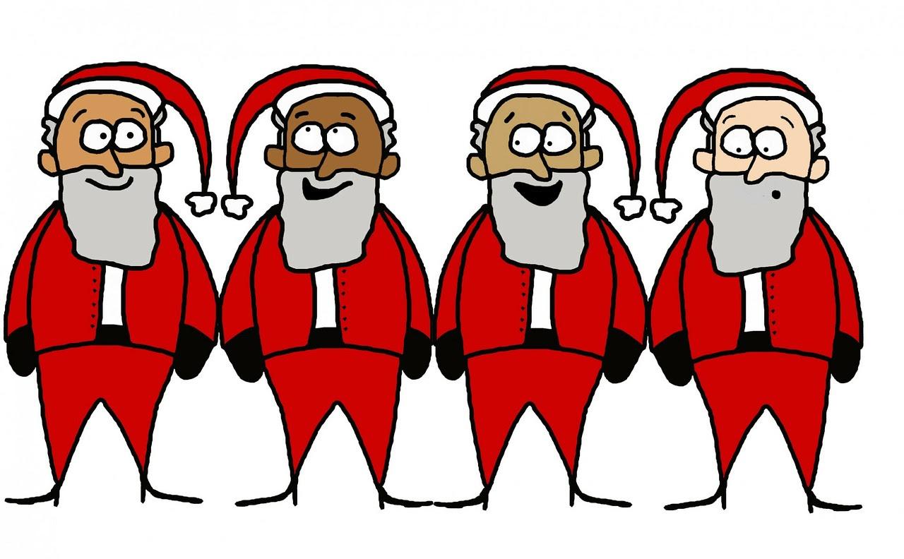 fun-christmas