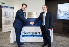 Hassans-Inauguration-4
