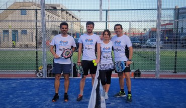 WTC-Regus-Padel-Tournament