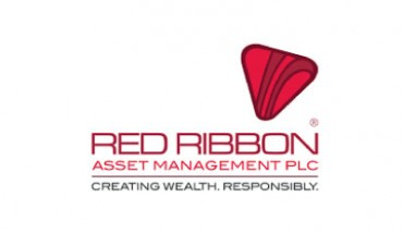 red-ribbon-logo