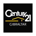 Century 21 Estate Agents Logo