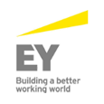 EY Building Logo