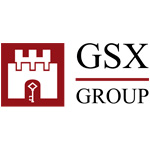 Gibraltar Stock Exchange Group Logo