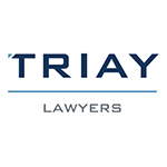 Triay Triay Logo
