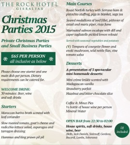 christmas-party-main2