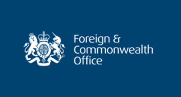 FCO press release: Change of Governor of Gibraltar | Gibraltar ...