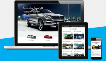 Is your website... Image