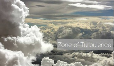 Zone of Turbulence