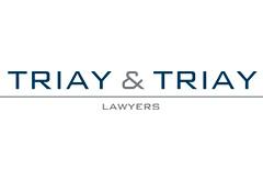 triay-logo