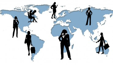Are Women Owning More Businesses? Image