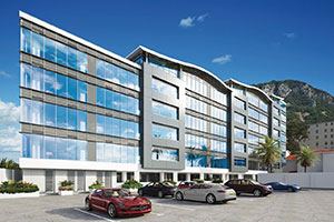 world-trade-center-gibraltar