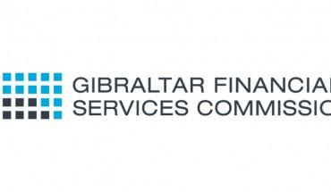 GFSC Logo